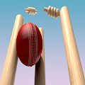 Cricket Score Sheet APK for Bluestacks