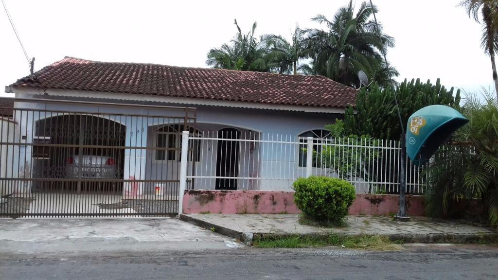 Imagem Casa Joinville Boa Vista 1920864