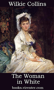 analysing sensationalism in the woman in white by wilkie collins Find all available study guides and summaries for the woman in white by wilkie collins if there is a sparknotes, shmoop, or cliff notes guide, we will have it listed here.