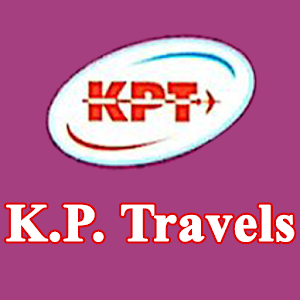 Download Authorized Train Ticket Booking Agent, Chennai For PC Windows and Mac