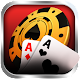 Poker 3D Live and Offline