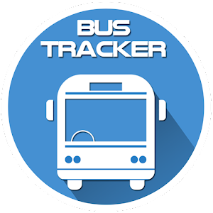 Track My Bus