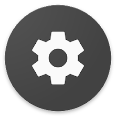AUTOSET(Change auto settings) 1.3.1 Apk