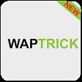 Waptrick pro