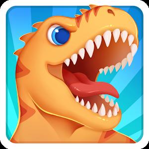 Jurassic Rescue For PC / Windows 7/8/10 / Mac – Free Download