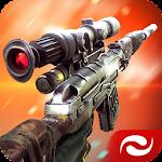 Elite Shooter: Sniper Killer For PC / Windows / MAC