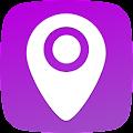 Find My Car - GPS Locator APK for Bluestacks