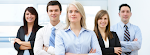 Find the best Career Counselor in India