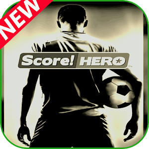 Guide for Score! Hero Free for PC-Windows 7,8,10 and Mac