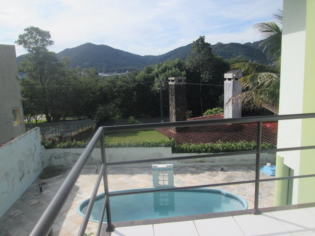 Casa 3 Dorm, João Paulo, Florianópolis (CA0462) - Foto 19