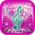 Latest Songs Cool Ringtones APK for Bluestacks