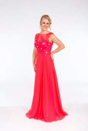 PF9175 - Prom Dress - Prom Frocks