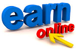Spend 1-2 hrs in online to earn 2k-3k/week, genuine work from home jobs for all govt regd cmny.