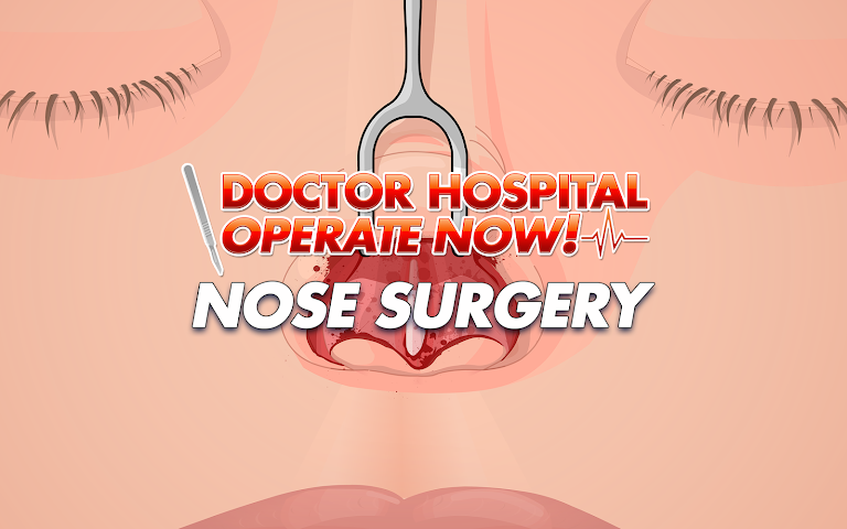 android Doctor Hospital : Operate now Screenshot 6