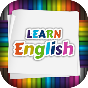 Learn English in Urdu for PC-Windows 7,8,10 and Mac