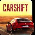 Carshift APK for Bluestacks