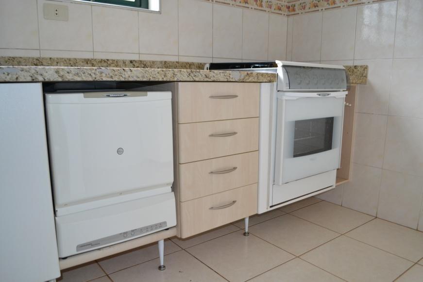 Casa 4 Dorm, Barão Geraldo, Campinas (CA1163) - Foto 14