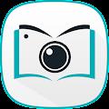 App Photobooky APK for Kindle