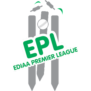 EDIAA Premier League- EPL 2016