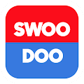 SWOODOO - billiger fliegen APK for Bluestacks