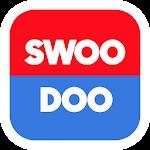 SWOODOO - billiger fliegen Icon