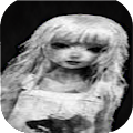 Free لعبة مريم اصلية APK for Windows 8
