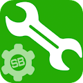 App SB Tool Game Hacker Pro apk for kindle fire
