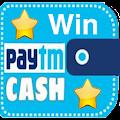 earn pocket money