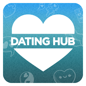 Dating Hub For PC