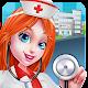 Hospital Rush : Simulator Game