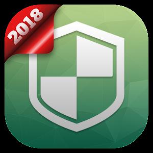 Virus Cleaner  &  AppLock Security For PC (Windows & MAC)