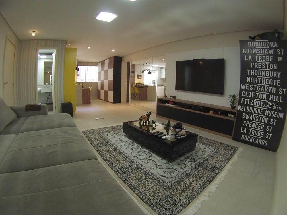 Imagem Apartamento Florianópolis Centro 1984569