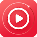 KX Media Player (HD,Free) APK for Bluestacks