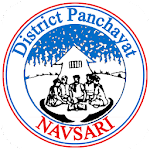 District Panchayat Navsari APK Image