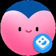 Playground: Love icon