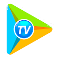 You Tv Player play