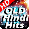 App Old Hindi Video songs (Hit + Top + HD ) APK for Windows Phone
