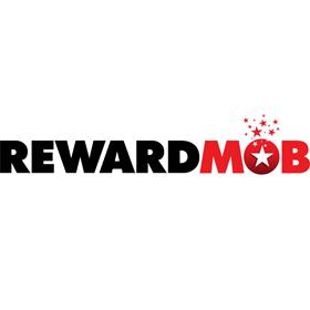 Reward MOB Logo