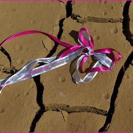 Erosion by Marissa Enslin - Digital Art Things