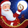 Santa Video Call Free - North Pole Command Center™
