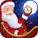 Santa Video Call Free - North Pole Command Center™ APK