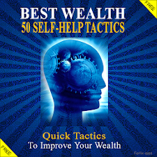 Quotes - Best Wealth Tactics