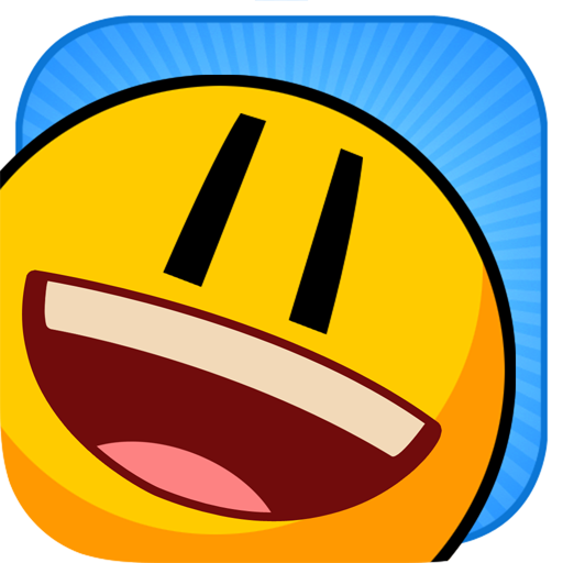 EmojiNation - emoticon game (game)