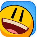 Download Android Game EmojiNation - emoticon game for Samsung