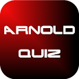 Arnold Quiz APK Version 1.1.0