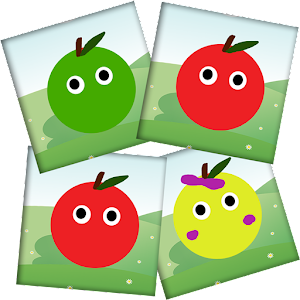 Apple Match for PC-Windows 7,8,10 and Mac