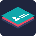 Business Card Maker & Creator – APK