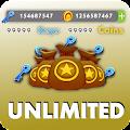 App Coins, keys for subway prank APK for Kindle