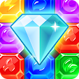 Diamond Das.. file APK for Gaming PC/PS3/PS4 Smart TV