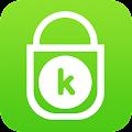Free Lock for Kik APK for Windows 8